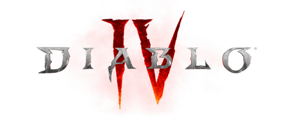 Diablo 4 revealed at BlizzCon. Watch the gameplay trailer here