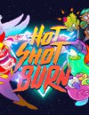 Hot Shot Burn – Review