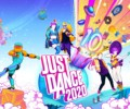 Just Dance 2020 – Review