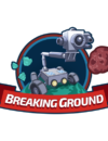 The Kerbal Space Program is landing on consoles in December with its Breaking Ground expansion