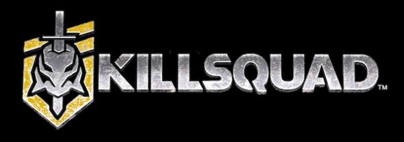 Black Friday madness strikes The Killsquad Universe!
