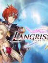 New story and character trailer released on Langrisser II