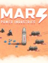 Mars Power Industries – Coming to the Switch