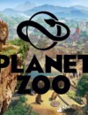Planet Zoo – Review