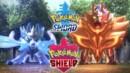 Pokémon Sword & Shield – Review