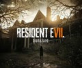 How Resident Evil 7: Biohazard Succeeds by Reinventing Earlier Releases