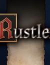 Rustler (Grand Theft Horse) – Preview