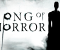 Song of Horror (PS4) – Review