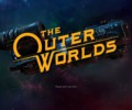The Outer Worlds – Review