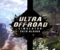 Ultra Off-Road 2019: Alaska – Review