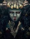 Vikings: Season 5, Volume 2 (DVD) – Series Review