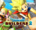 Preorder Dragon Quest Builders 2 on PC today and get a ton of bonus content