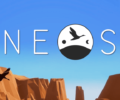 Dune Sea found its way to Steam