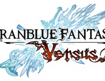 Granblue Fantasy: Versus – Review
