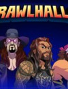 Brawlhalla gets 4 new WWE Superstars
