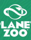 Planet Zoo makes a splash with the new Aquatic Pack