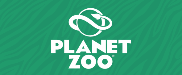 Planet Zoo drops a big Easter Egg