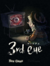 3rd Eye – Review