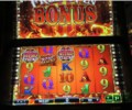 Why Slots and Video Games Have a Lot to Learn From Each Other