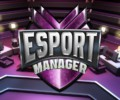 ESport Manager – Switch
