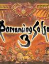 Romancing SaGa 3 – Review