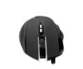 Sandberg Destroyer Flexweight Mouse – Hardware Review