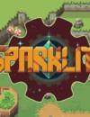 Sparklite – Review