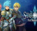Star Ocean: First Departure R – Review
