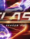The Flash: Season 5 (Blu-ray) – Series Review