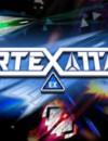 Vortex Attack Ex – Review