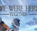 We Were Here Together – 'Christmas in July' event!