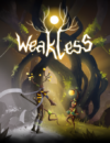Weakless- out now on Xbox One!