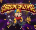 Cardpocalypse hits Steam soon, alongside new DLC