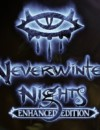 Neverwinter Nights: Enhanced Edition (PS4) – Review