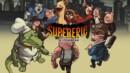 SuperEpic: The Entertainment War – Review