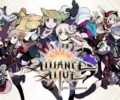 The Alliance Alive HD Remastered – Review