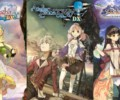 Revisit three classic Atelier games with the Atelier Dusk Trilogy today!