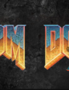 DOOM – New update for DOOM (1993) and DOOM II