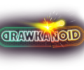 Drawkanoid bound to release soon