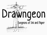 Drawngeon: Dungeons of Ink and Paper – Review