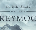 The Elder Scrolls Online – Future plans filled with new things!