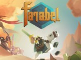 Farabel – Review
