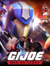 G.I. Joe available on your phone starting today