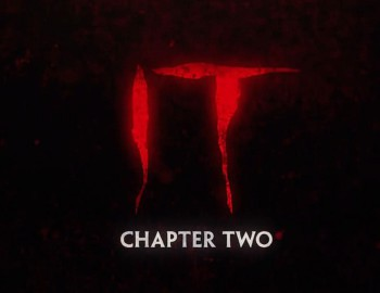 It Chapter Two (Blu-ray) – Movie Review