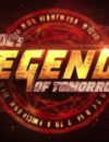 Legends of Tomorrow: Season 4 (Blu-ray) – Series Review