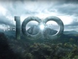 The 100: Season 6 (DVD) – Series Review