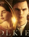 Tolkien (Blu-ray) – Movie Review