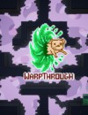 WarpThrough – Review