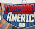 Corporate America – Review