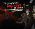 Through The Darkest of Times – Review